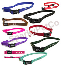 DogWatch, Pet Stop, Perimeter, Dog Guard, Compatible Universal Dog Straps - $11.99