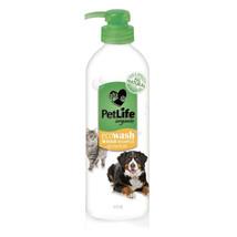 Petlife Organic Eco Shield Home & Area Cedar Spray 8 oz.