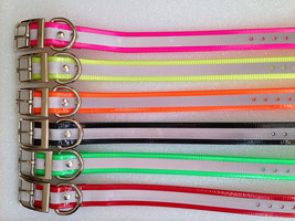SportDOG TEK 2 Compatible 1 inch Replacement Dog Collar Strap-USA Made - $10.07