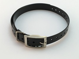 PetSafe Compatible 1 Inch replacement strap 5 Colors to choose  Made in ... - $10.07