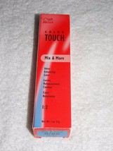 Wella Color Touch Mix & More 0/00 Pure Shine Enhancing Color 2 oz/57g New - $21.78