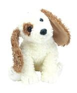 TY Classic Plush - BEASLEY the Dog - $9.80