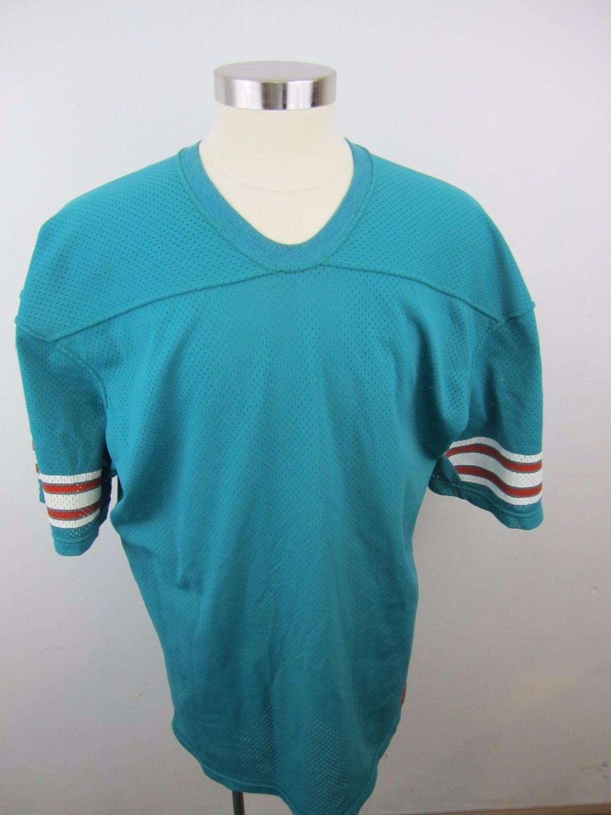 Vintage Rawlings Nfl Miami Dolphins Jersey and 26 similar items