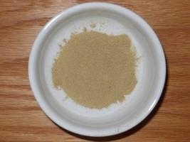 Feverfew, 1 Ounce,Ground, Organic Herbs, Multi Purpose Discounts - $5.77