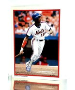1984 topps limited glossy all star strawberry darryl 1 thumbtall