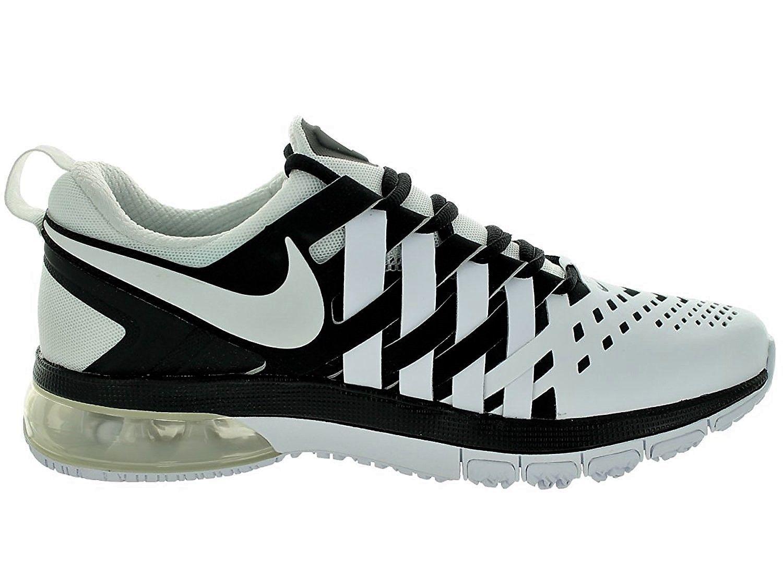 Nike Fingertrap Max and 50 similar items