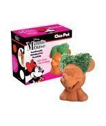 Chia Pet Planter, Minnie Mouse - £24.47 GBP