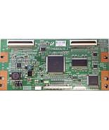Samsung, Proscan, Toshiba, T-Con SYNC60C4LV0.3 - $14.99