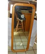 Birch Mirror - $299.00