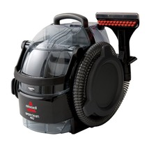 Bissell 3624 SpotClean Professional Portable Ca... - $145.54