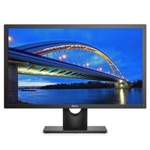 22 Dell E2216HVM VGA 1080p Widescreen LED LCD Monitor (Black) - B - $101.57