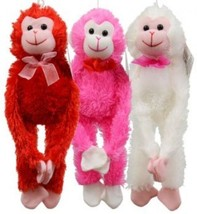 Valentine's Day Gifts and Decorations (Hanging Monkeys) - €20,08 EUR