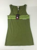 Diesel Women's Lingerie Nightwear UFTK-Heaveny Singlet Camisole Top Size... - $21.61
