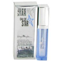 Eau De Star by Thierry Mugler Lip Gloss .13 oz - $24.95