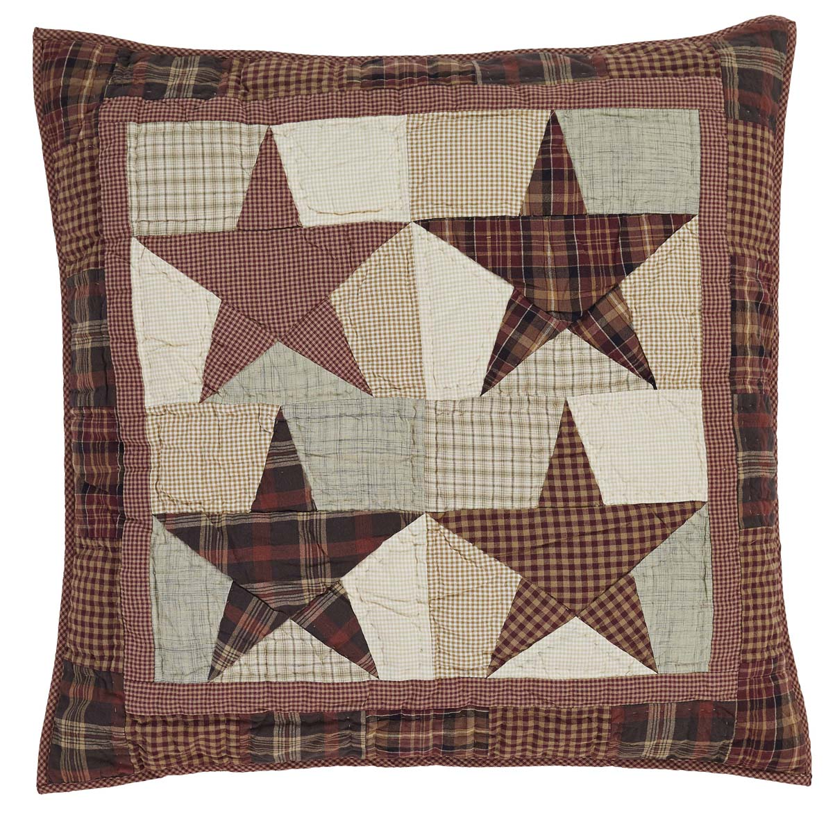 Abilene star quilted d7065839 019f 4b98 8bab 545dc7a9c0d4
