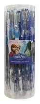 Disney Frozen Stationary Products- Canister of ... - $28.75
