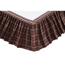 Abilene Star - Bed Skirt