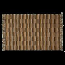 Amherst 48x72 thumb200