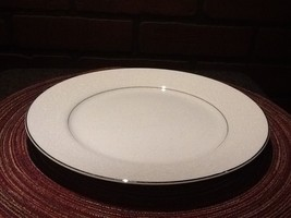 "Rare Royal Wentworth Fine China - Princess #8690 - Japan - Dinner Plate 10"" - $22.99"