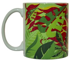 Create and Customize Your Own Personalized Coffee Mug - Gift for All age... - $14.36
