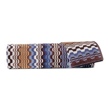 Missoni Home Lara Hand Towel  - Color 160 - $26.00