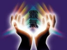 DISTANCE REIKI HEALING SESSION ENERGIES ALBINA 95 yr Witch REIKI MASTER - $38.00