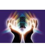 DISTANCE REIKI HEALING SESSION ENERGIES ALBINA 95 yr Witch REIKI MASTER - $38.00