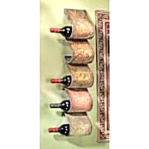 Cafe de Paris Wall Wine Sommelier - $59.00