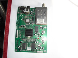 e3761-053020-1  tuner  for  ilo  tv  pdp4210 - $12.99