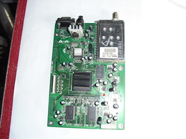 e3761-053020-3  tuner for  ilo  tv  pdp4210 - $11.99