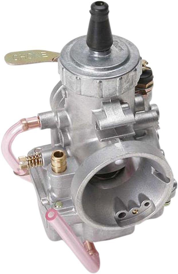 Mikuni Geniune VM34mm VM34 VM 34mm 34 mm Round Slide Carb Carburetor VM34-168