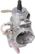 Mikuni Geniune VM34mm VM34 VM 34mm 34 mm Round Slide Carb Carburetor VM3... - $99.95