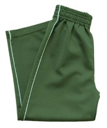 Garanimals pants  sid grn 50  thumbtall