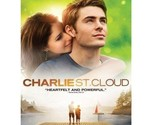 CHARLIE ST CLOUD (DVD, 2010) NEW & SEALED FREE SHIPPING