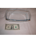 "Marinex Rectangular Bread Loaf Dish Pan 9"" x 5"" x 2 3/4"" Free Ship U.S.A. - $18.38"