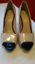 Original NIne West heels - $35.00