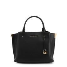 Michael Kors Handbag Outlet - $268.72