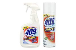 Formula 409 Carpet Pet Stain & Odor Remover Oxi... - $10.40