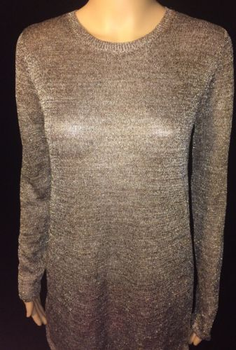 Primary image for H&M Womans Size XS Womans Top Bin #M