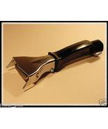 Corning Ware P-10-HG Detachable Twist  Lock-On Saucepan Casserole HANDLE... - $9.45