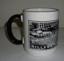 Millennium Park Chicago Coffee Mug - $39.99
