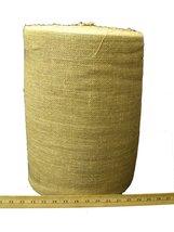 """15"""" Inch Natural Burlap 10 Yards - $13.71"""