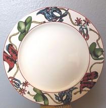 """Sakura Dinner Plate Laredo 10.5""""  Retired - $14.00"""
