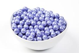 Pearl Lavender Sixlets (10 Pound Case) - $43.39