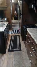2014 XLR Thunderbolt 415amp 5th Wheel For Sale In Federalsburg, MD image 10
