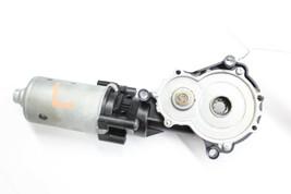 2010-2012 LEXUS RX350 FRONT LEFT DRIVER SEAT RECLINE CONTROL MOTOR J6785 - $50.12