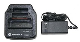 RLN5703C RLN5703 - Motorola Minitor V Standard Charger - Pager Not Included. - $91.70