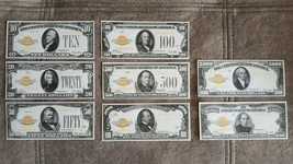 High quality COPIES with W/M United States. Gold Dollar 1928 FREE SHIPPI... - $33.00