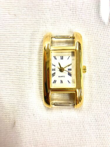 Ladies Watch With Interchangable Bands image 3