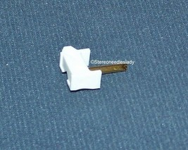 EVG PM3117D 759-D7 NEEDLE STYLUS turntable for Shure Model M 44-7 N-44 N-55 M-55 image 2